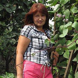 Tetiana, 57 лет, Мариуполь