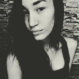 Таня, 21 год, Баган