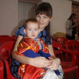 Нина, 28 лет, Абинск