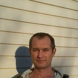 Игорь, 48 лет, Петухово