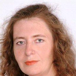 Ирина, 56 лет, Йошкар-Ола