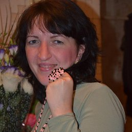 Эльвира, 43 года, Саратов
