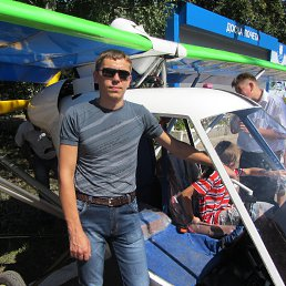 Евгений, 37 лет, Томилино