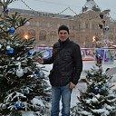 Фото Рафаэль, Москва, 39 лет - добавлено 13 декабря 2014