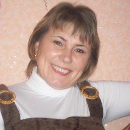 Галина, 48 лет, Сергач