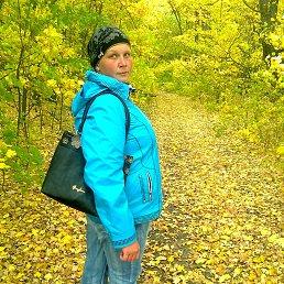 лиза, 30 лет, Валуйки
