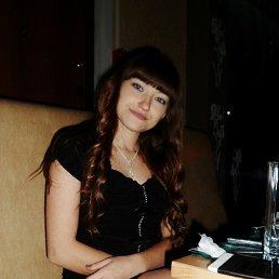 *Юлия, 28 лет, Урюпинск
