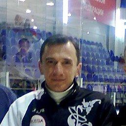 Фото Слава, Шацк, 43 года - добавлено 15 февраля 2015