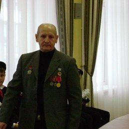 михаил, 57 лет, Гаврилов-Ям