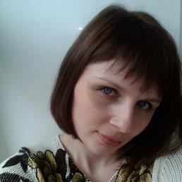 Анастасия, , Вяземский