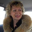 Фото Тамара, Зеленогорск, 61 год - добавлено 29 января 2015