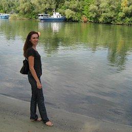 Оксана, 44 года, Ростов-на-Дону