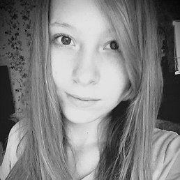 Оля, 22 года, Коркино