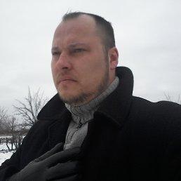 Серёга, 37 лет, Петровское