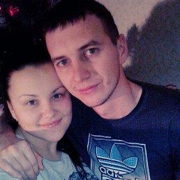 ирина, 28 лет, Светловодск