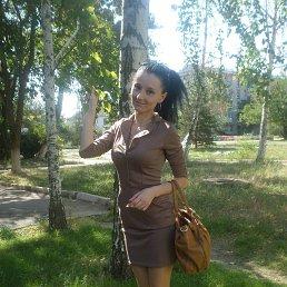 Marina, 30 лет, Новая Каховка