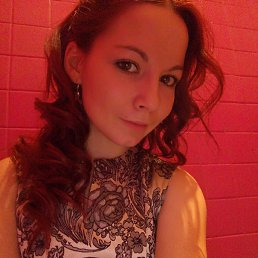 Фото Аня, Екатеринбург, 29 лет - добавлено 15 декабря 2014
