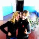 Фото Карина, Александрия, 20 лет - добавлено 5 декабря 2014 в альбом «Мои фотографии»