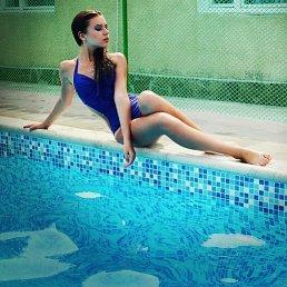 Дарья, 21 год, Донецк - фото 4