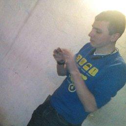 Евгений, 24 года, Воронеж