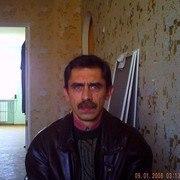 Саня, Первомайский, 52 года