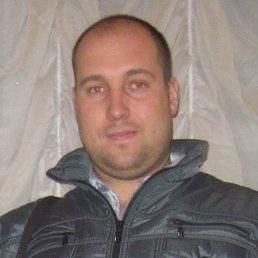 Олег, 38 лет, Серебряные Пруды