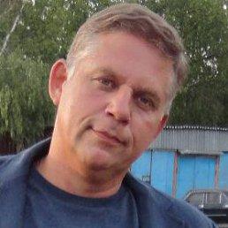 Лёнчик, Москва, 50 лет