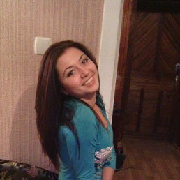 Екатерина, 24 года, Килия