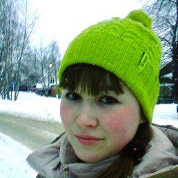 Ксения, 24 года, Можайск