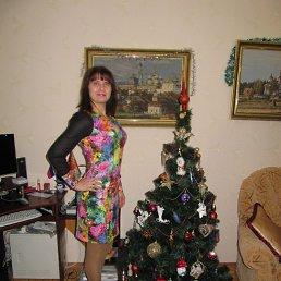 Вероника, 30 лет, Севастополь