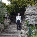 Фото Евгений, Нижний Новгород, 43 года - добавлено 7 декабря 2014