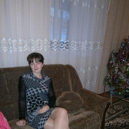 Елена, 30 лет, Беляевка