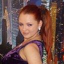 Фото Алиса, Ярославль, 31 год - добавлено 2 февраля 2015