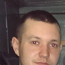 Александр, 27 лет, Уральский