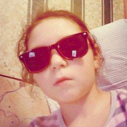 София, Тверь, 19 лет