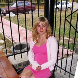 аня, 28 лет, Боярка