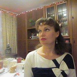 Лика, 41 год, Горишние Плавни