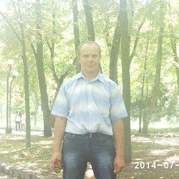 Геннадий, 49 лет, Калита