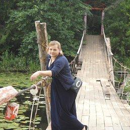 ирина, 32 года, Удомля