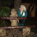 Фото Галина, Сочи - добавлено 20 января 2015 в альбом «Мои фотографии»