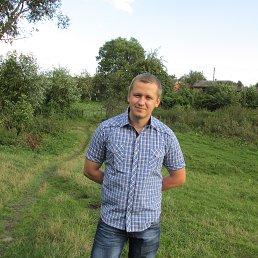 Николаевич, 35 лет, Червоноград