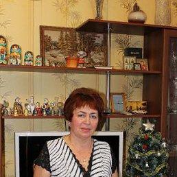 Людмила, 65 лет, Калязин