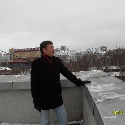 Эдуард Кореец, 37 лет, Пермь - фото 4