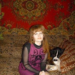 Марина, 52 года, Енакиево