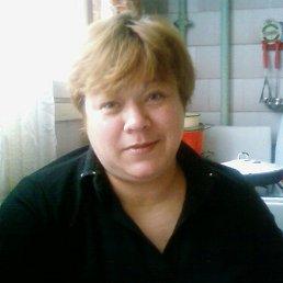 Марина, 54 года, Кингисепп