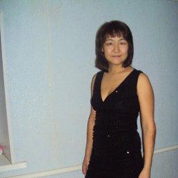 Татьяна, 46 лет, Белев