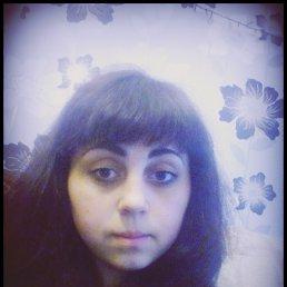Алина, 24 года, Павлоград