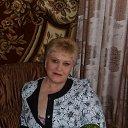 Фото Елена, Горно-Алтайск - добавлено 1 февраля 2015