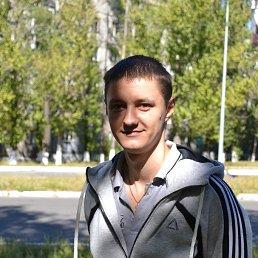 Александр, 30 лет, Енакиево