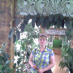 Олеся, 38 лет, Клин